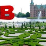 Working Holiday Dinamarca: Como buscar trabajo