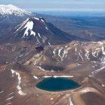 Felipe de viaje por Nueva Zelanda – Cap. 4 - Tonga...