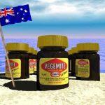 estereotipos australia