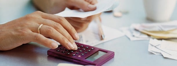 gastos totales visa working holiday Dinamarca