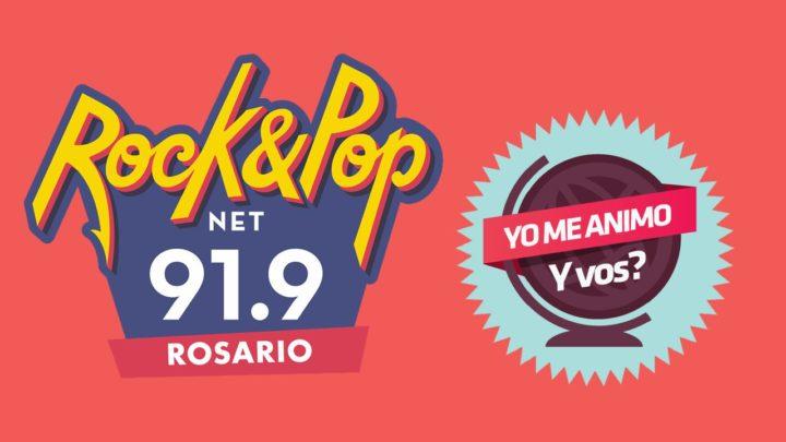 rockandpop yomeanimo