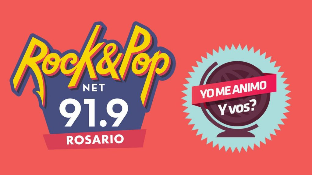 rockandpop yomeanimoyvos