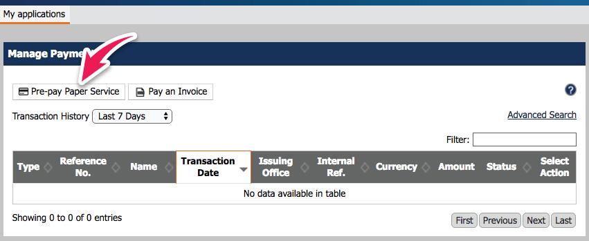 pagar visa work holiday australia
