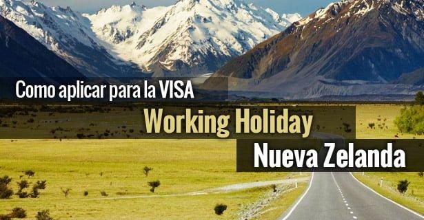 como-aplicar-working-holiday-nueva-zelanda