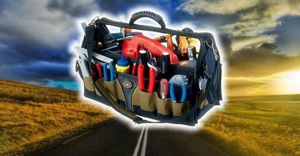 herramientas-viajeros