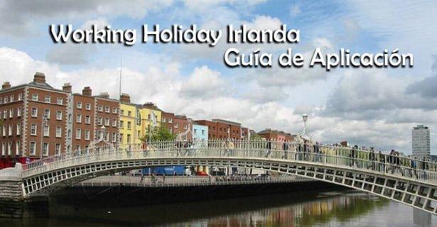 working-holiday-irlanda