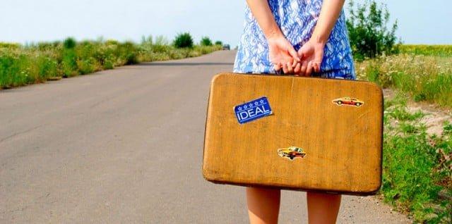 viajar-mujer-nueva-zelanda