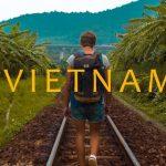 viaje-video-vietnam