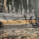 El camino mas peligroso del mundo - Hua Shan - Chi...
