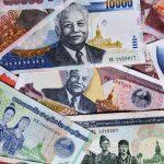 como-llevar-dinero-sudeste-asiatico