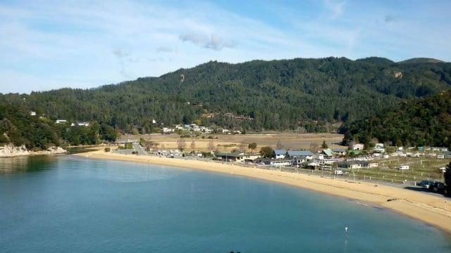 playa-nueva-zelanda-kaiteriteri-1