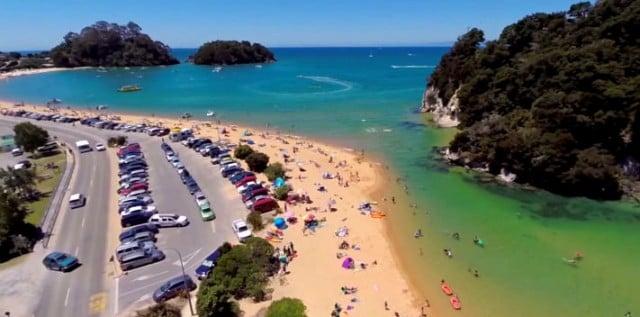playa-nueva-zelanda-kaiteriteri-10