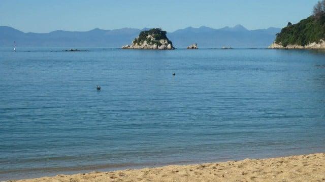 playa-nueva-zelanda-kaiteriteri-2