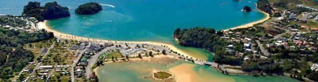 playa-nueva-zelanda-kaiteriteri-3
