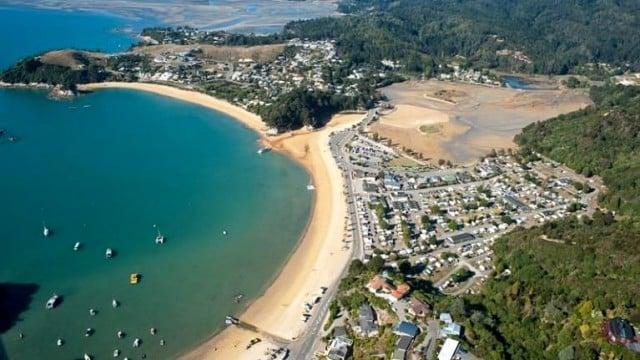 playa-nueva-zelanda-kaiteriteri-4