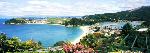 playa-nueva-zelanda-kaiteriteri-5