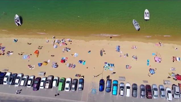 playa-nueva-zelanda-kaiteriteri-9