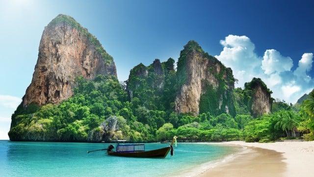 10 mejores lugares tailandia