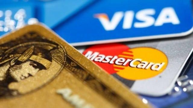 tarjeta-credito-sudeste-asiatico