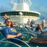 crucero miami royal caribbean