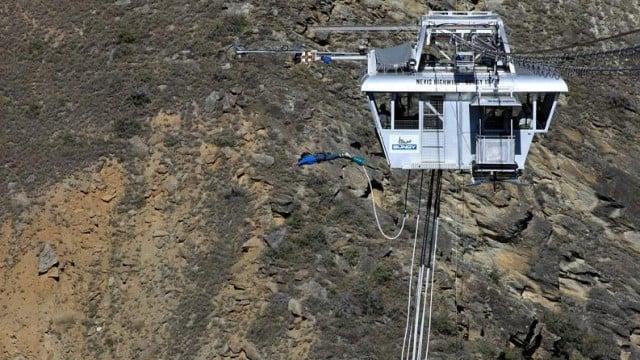 bungy_jumping_mas_alto_nueva_zelanda2