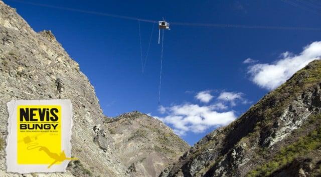bungy_jumping_mas_alto_nueva_zelanda3
