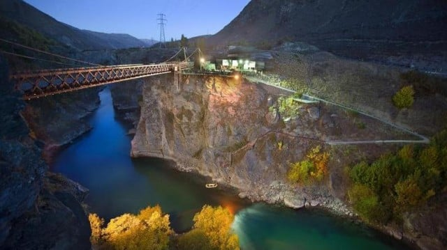 bungy_jumping_queenstown
