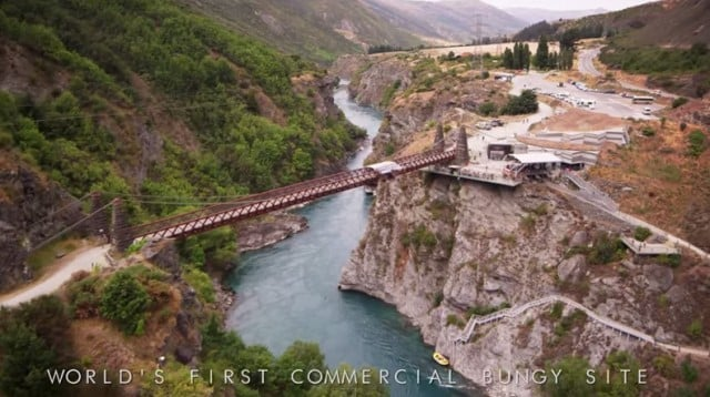 bungy_jumping_queenstown2