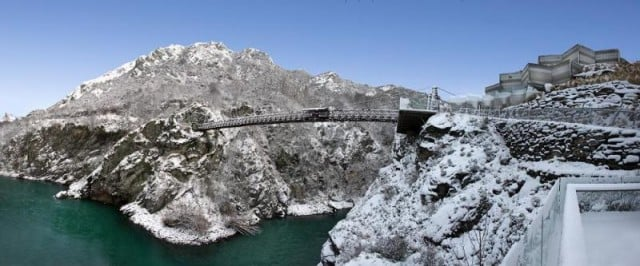 bungy_jumping_queenstown_nevado