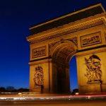 francia reconocimiento titulos