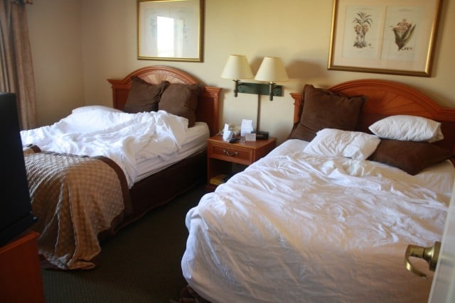hotel_orlando4