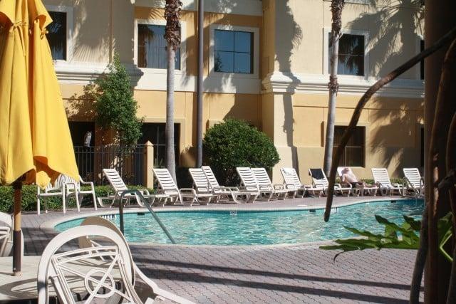 hotel_orlando6