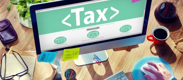 cambios devolucion impuestos australia
