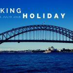 cambios working holiday australia