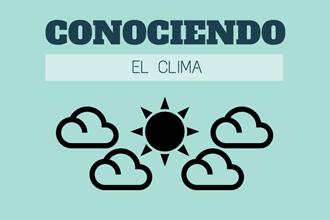conocer el clima de un pais o ciudad para viajar, temporadas de lluvia