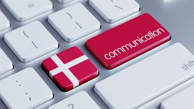 es necesario hablar danes para trabajar en dinamarca