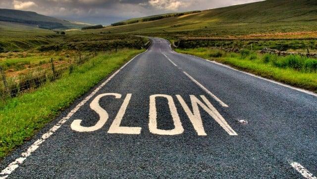 web inmigracion lenta nueva zelanda