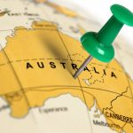 extender visa australia work and holiday