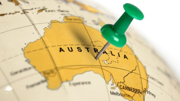 extender visa australia work and holiday