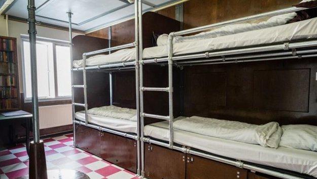 2-que-hostel-elegir-copenhagen-dinamarca
