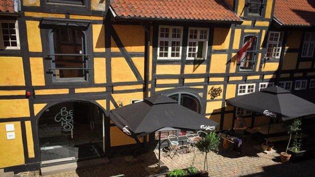 4-que-hostel-elegir-copenhagen-dinamarca