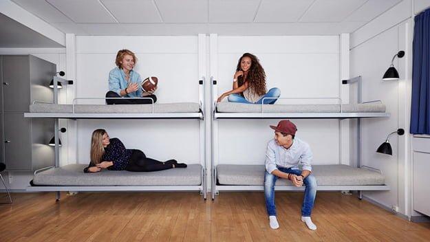 7-que-hostel-elegir-copenhagen-dinamarca