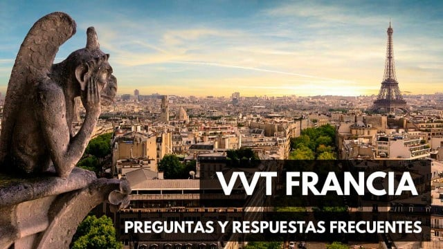 francia vvt working holiday work and travel