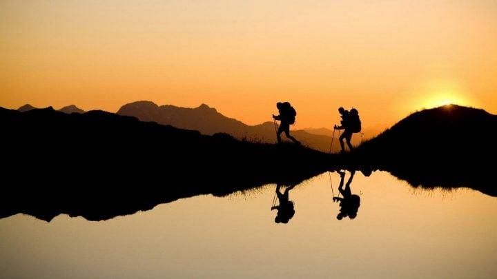 mejores caminatas mundo