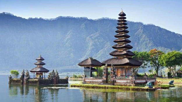 sudeste asiatico guia de viaje
