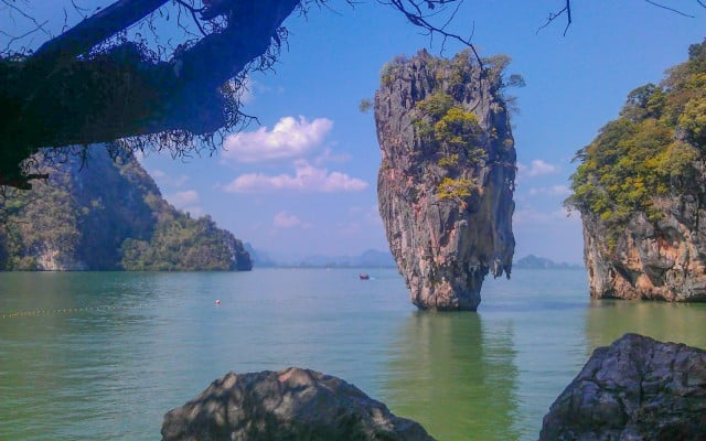 islas-sur-tailandia