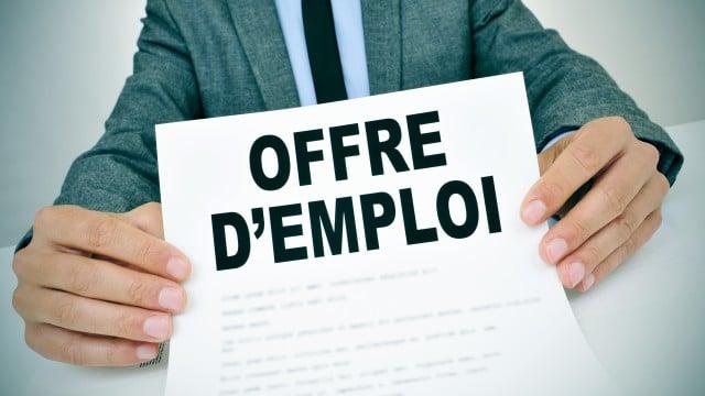 buscando trabajo francia vvt working holiday visa