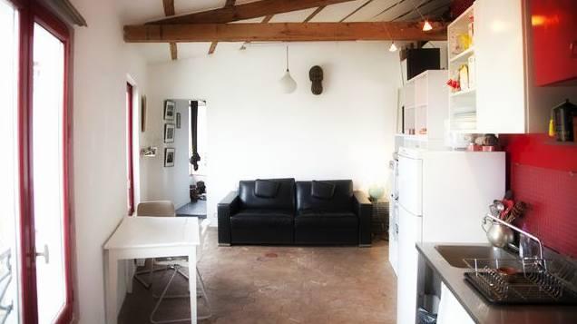 buscar hospedaje francia visa vvt working holiday work and travel