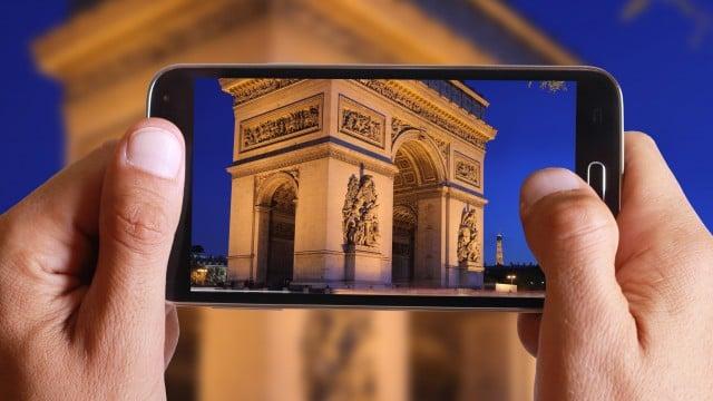 comprar linea celular francia vvt visa working holiday