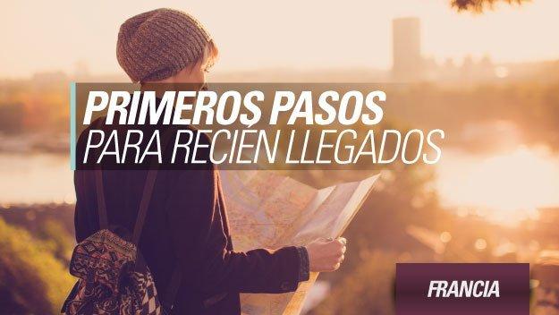 visa-francia-vvt-informacion-recien-llegados